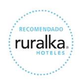 footer-ruralka