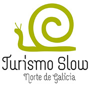 footer-turismo-slow