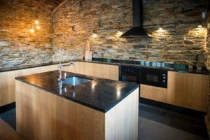 Casona labrada galeria casa 1 cocina