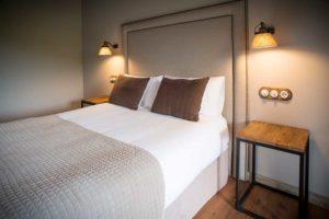 Casona labrada galeria casa 1 dormitorio