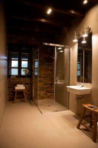 Casona labrada galeria casa 1 wc