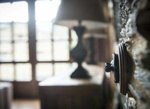 Casona labrada galeria casa 1 detalle