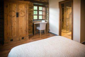 Casona labrada galeria casa 2 dormitorio