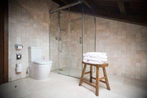 Casona labrada galeria casa 2 wc