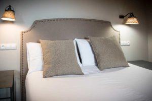 Casona labrada galeria casa 3 dormitorio