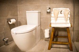 Casona labrada galeria casa 3 wc