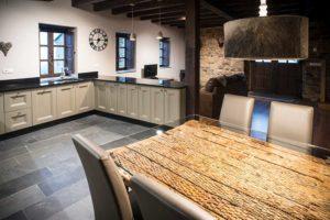 Casona labrada galeria casa 3 cocina
