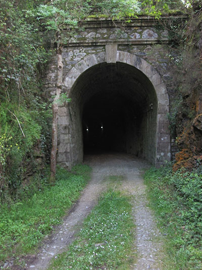 ruta-ferrocarril