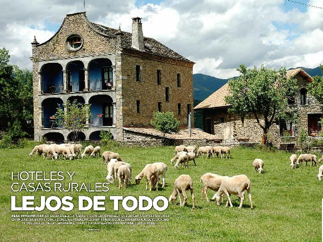 portada-Revista-Viajar-Julio-Agosto-2020-1